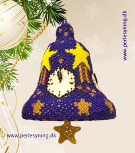 christmas-background-toys